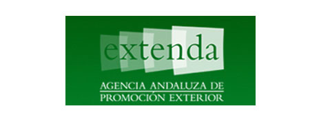 Extenda: Andalusian Agency for Foreign Trade Promotion